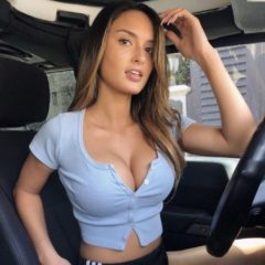 Escorts for Wealthy men